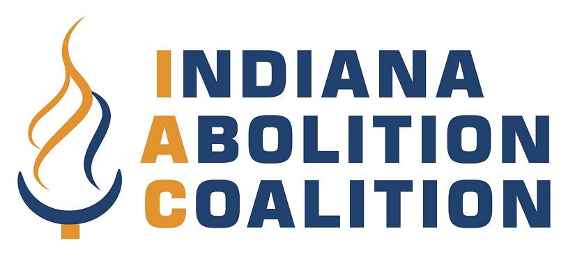 Indiana Abolition Coalition